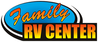 Family RV Center Sweatwater, TX