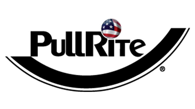PullRite is the leader in fifth wheel hitch innovation for 40 years! Quality, American-made, SAE J2638 tested 5th wheel, OE gooseneck, and sliding trailer hitches