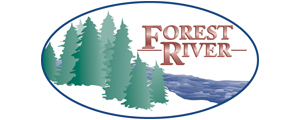 Forest River  RV at Family Rv Online
