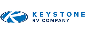 Keystone  RV at Family Rv Online