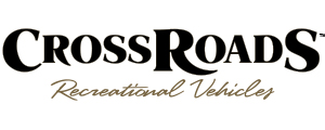 Crossroads RV's sold at Family RV Online in Midland, Texas